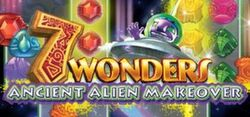 7-wonders-ancient-alien-makeover