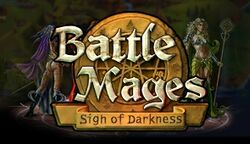 Battle-mages-sign-of-darkness