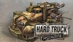 Hard-truck-apocalypse