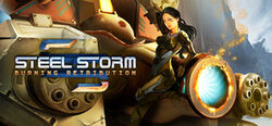 Steel-storm-burning-retribution
