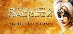 Sacred-2