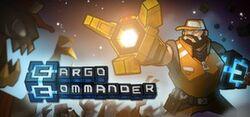 Cargo-commander