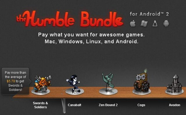 File:The-humble-bundle-for-android-2.jpg