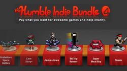 The-humble-bundle-4