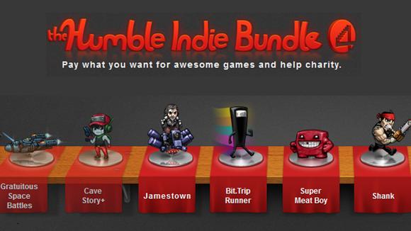 File:The-humble-bundle-4.png