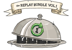 The-replay-bundle-vol-1
