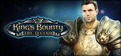 Kings-bounty-the-legend