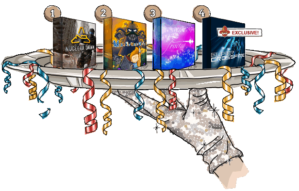 File:The-new-year's-bundle.png