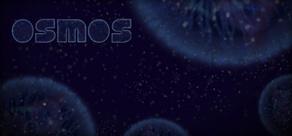 File:Osmos.jpg