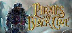 Pirates-of-black-cove