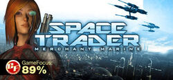 Space-trader-merchant-marine