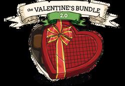 The-valentine's-bundle-2.0