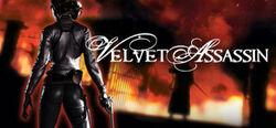 Velvet-assassin