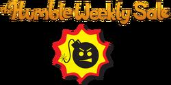 Humble-weekly-serious-sam