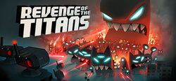 Revenge-of-the-titans
