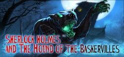 Sherlock-holmes-and-the-hound-of-the-baskervilles