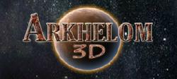 Arkhelom-3d
