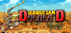 Serious-sam-double-d