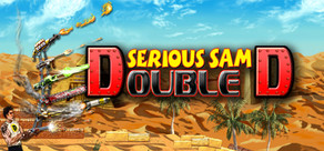 File:Serious-sam-double-d.jpg