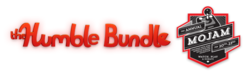 Humble-bundle-mojam-2