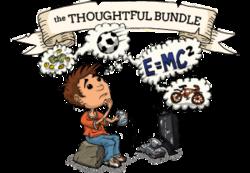 The-thoughtful-bundle