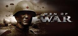 Men-of-war