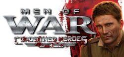 Men-of-war-condemned-heroes
