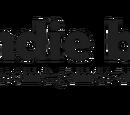 The Free Indie Bundle