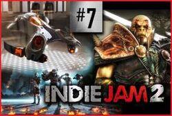 Indie-jam-2