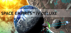 Space-empires-iv-deluxe