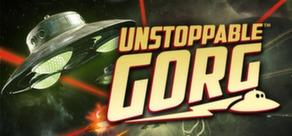 File:Unstoppable-gorg.jpg