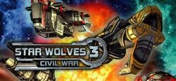 Star-wolves-3-civil-war