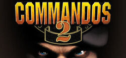 Commandos-2-men-of-courage