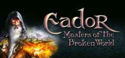 Eador-masters-of-the-broken-world