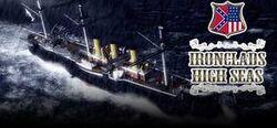 Ironclads-high-seas