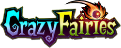 Crazy-fairies