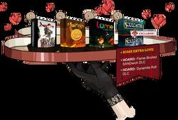 The-valentine's-bundle