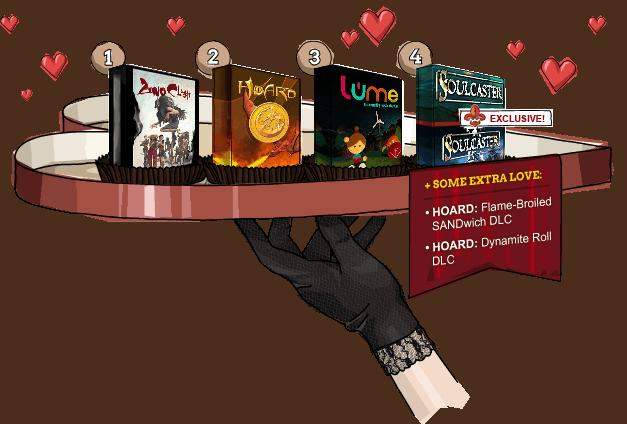 File:The-valentine's-bundle.png
