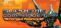 Supreme-commander-forged-alliance