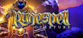 File:Runespell-overture.jpg