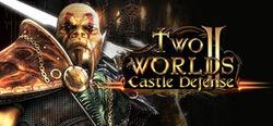 Two-worlds-ii-castledef