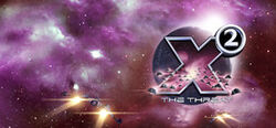 X2-the-threat