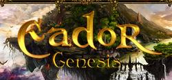 Eador-genesis