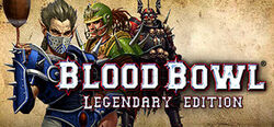 Blood-bowl