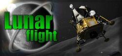 LunarFlight