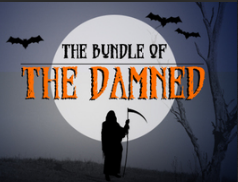 Groupees-bundle-of-the-damned