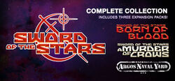 Sword-of-the-stars-complete-collection
