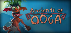 Ancients-of-ooga