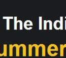 Indie Gala Summer Dream