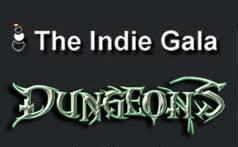 Indie-gala-dungeons
